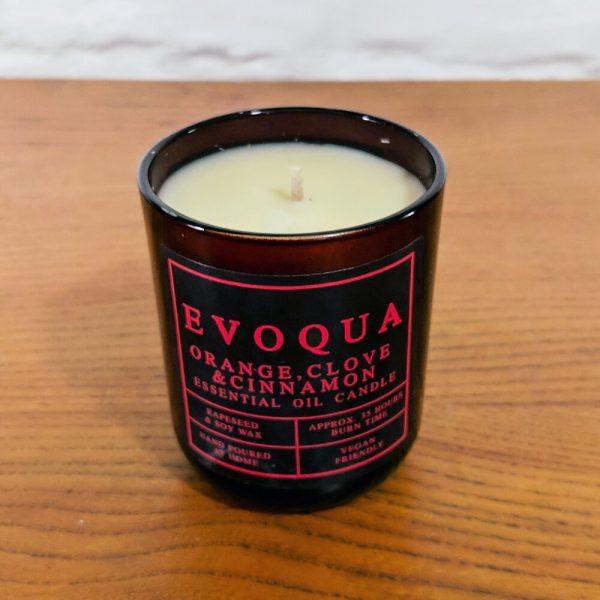 Evoqua Scented Candles