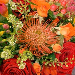 Montpelier Bouquet