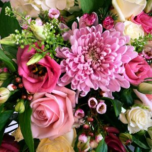 Westbury Bouquet